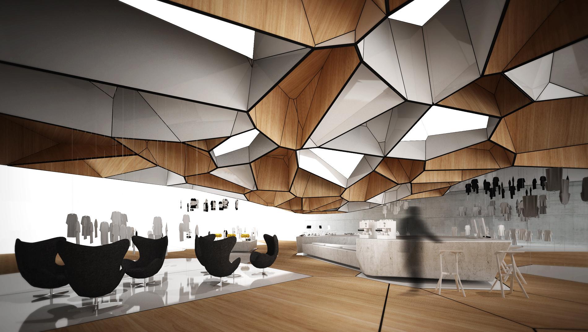 Home Design Interior Store Frgm 04